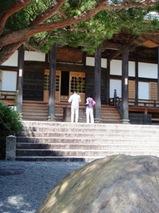 伊豆 修善寺1
