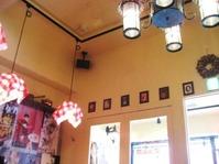 パリの食堂 057 web