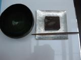 銀座 うおがし銘茶4