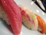 寿司清 172 web