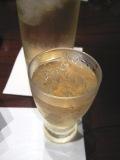 蟹工船 梅酒