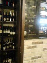 Paradis du vin 銀座店 (パラディ・デュ・ヴァン)5