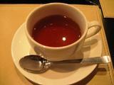 アナスティア 紅茶