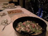 料理(大皿)