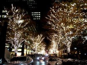 クリスマス 036 web