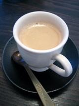 STARNETコーヒー