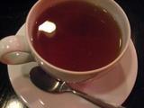 キャンディストアロック 紅茶