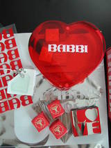 BABBI BOX