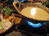 稲村ヶ崎 海菜寺 �