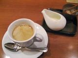 デラッセ コーヒー
