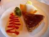 葉山 海辺のレストラン ラ・プラージュ(La-plage) ランチ5