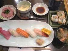 寿司清 171 web