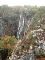 クロアチア 805 web