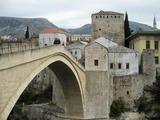 クロアチア 711 web