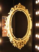 PrincessHeart鏡