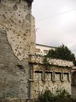 クロアチア 697 web