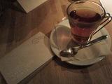 丸の内cafe ease2