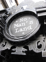 No Man's Land2