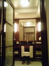 帝国ホテル スイート1