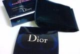 Dior(クリスチャンディオール) 2008年限定 フラワーブロッサム1
