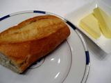 コーダリー パン