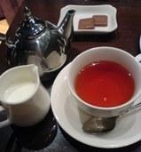 PIERRE MARCOLINI(ピエールマルコリーニ)紅茶
