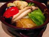 BOBOS野菜釜