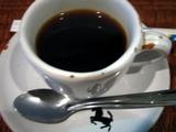 山岸食堂コーヒー