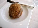 SHIZUO Tokyo パン