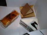自由が丘ケーキ