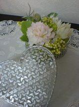 結婚式・披露宴のプレゼント