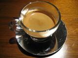 N_1155 コーヒー