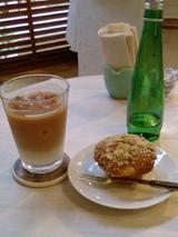 A-NE CAFE4