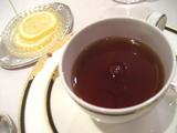 レペトワ紅茶