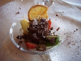 葉山 海辺のレストラン ラ・プラージュ(La-plage) ランチ7