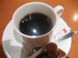 なか村 コーヒー