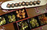 品川 漢方レストラン 10ZEN 毒素排出メニュー