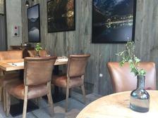 IMG_5084Stall Restaurant2