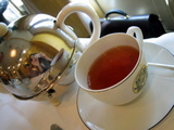 マリアージュフレール紅茶