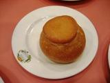 エスペロ パン