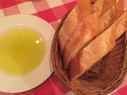 アッラマーノパン