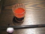 長峰トマトジュース