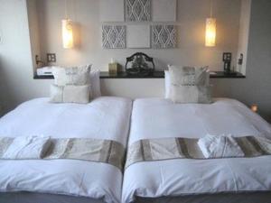 Mume ベッド