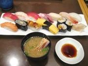 寿司清 169 web