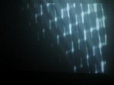 ヨコハマトリエンナーレ2011 074 web