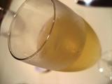 ル クラージュ シャンパン