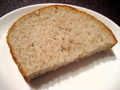 シブレット パン