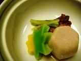 西伊豆 戸田(へだ) 御宿きむらや つわぶき亭 夕食9