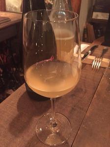 organ ワイン