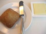 ICONIC パン